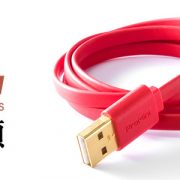product_pic_lightningcable2