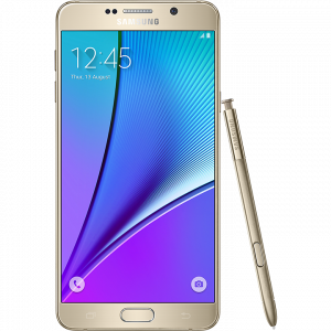 Note5_Specs_Layerpopup_Gold_7