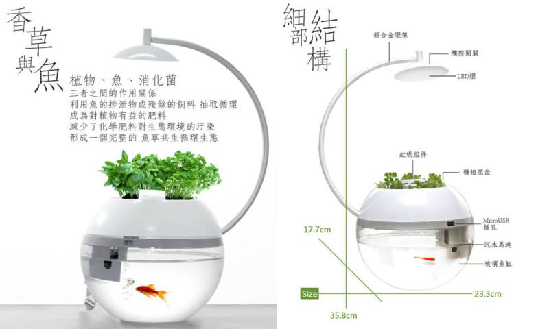 fish-product-page-01