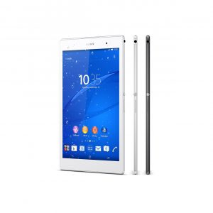 xperia z3 tablet compact 06