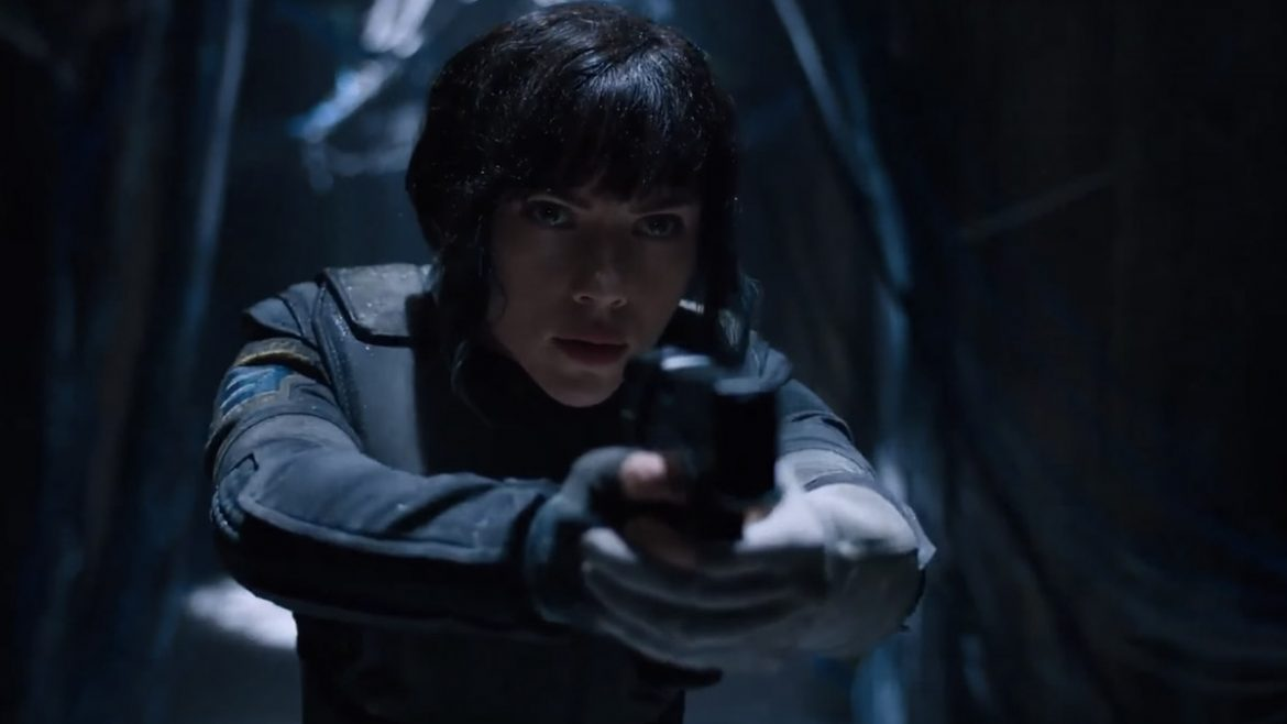 0923_ghost_in_the_shell_teasers_01
