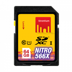 64gb-566x-nitro-sd-card-1