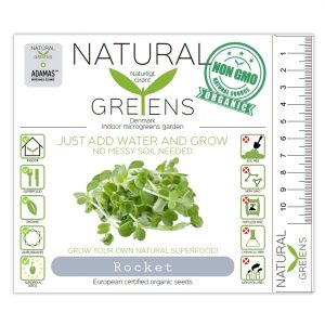 natural-greens-rocket