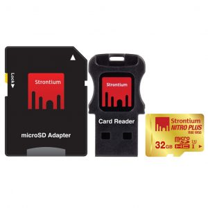 strontium-nitro-plus-4k-microsdhc-uhs-1-u3-32gb-with-adapter-and-card-reader-srp32gtfu1c-golden-26