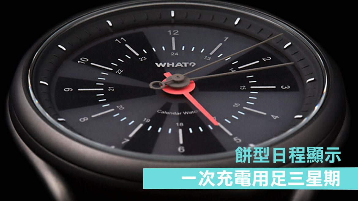 1220_watch_cover