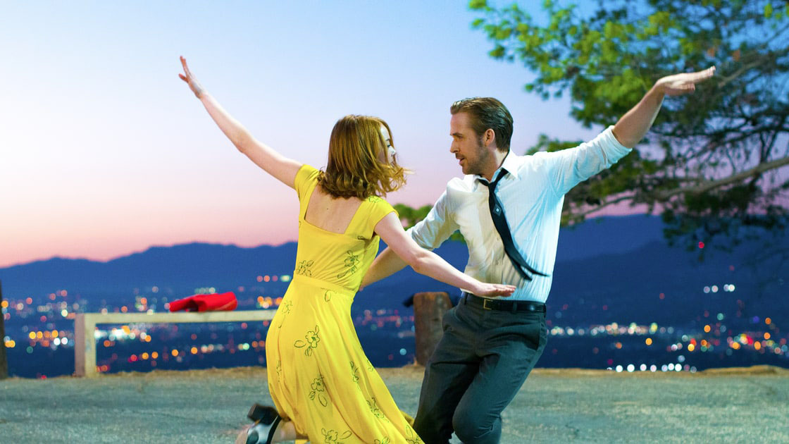 rs-248320-emma-stone-ryan-goseling-la-la-land-sing-dance-trailer1