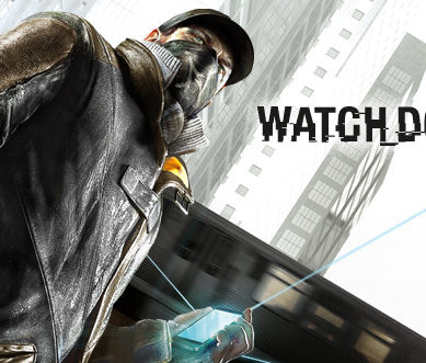 完全免費 PC 版 Watch Dogs 免費送!