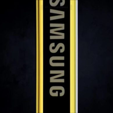 Samsung Galaxy Note 9 影片放出 S Pen 將會更加強大
